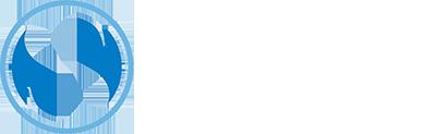 SIOS Cranes logo